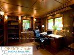 Harga Meja Kursi Kantor